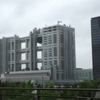 6月 横浜再び