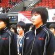 ●オリンピック有望選手に選ばれてた鍋谷友理枝