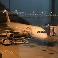 上海と香港 夢たび8days