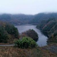 中国山地探訪。