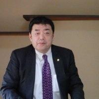 川島智太郎元衆議院議員に「小沢一郎政権誕生に向けて」と題してご講演頂きました―小沢一郎先生を支持する会「一由倶楽部」講演会にて
