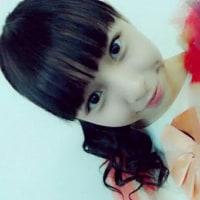 9/6 idol fashionalism �ԤäƤ�����