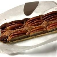 ◆ソリリテ/ピーカンナッツとチョコレートのタルト◆