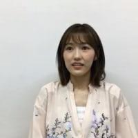 6/22 ShowRoom 渡辺麻友