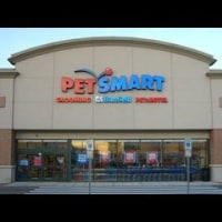 アメリカの大手ペットショップで犬の虐待死