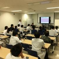 岡山市民病院ケースカンファレンス(2017/06/09):眼窩先端症候群