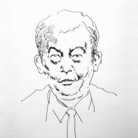 20170118 戸浦六宏