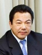 小さな 大横綱 千代の富士(九重親方)さんの訃報