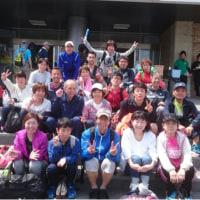 若狭マラソン大会 2017
