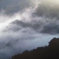 うつくしきものー神々の国・出雲
