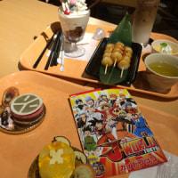 アニグレ第9夜『リトル・グッバイ』感想とJ-WORLDの話^^