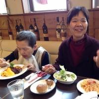 米寿を迎えた母の日ですが、