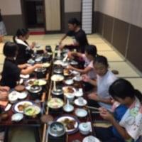 10月25日(火)修学旅行(1日目)速報!11
