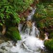 水の有る風景ー4