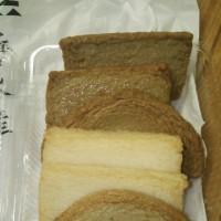 九州物産展 @ 東武宇都宮百貨店