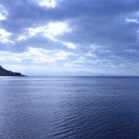 とびしま海道 松濤園