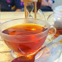 紅茶!春のエイプリルセール開催中☆
