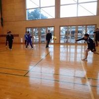 体育とクラブ活動