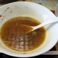 本厚木 麺や食堂