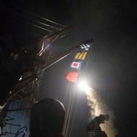 北朝鮮がミサイル実験をしても核実験をしても、北朝鮮を攻撃すべきではない。