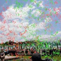 第68回全国植樹祭
