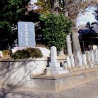 七右衛門新田稲荷神社