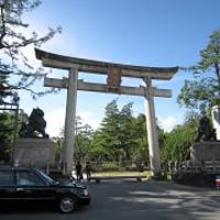 大阪ひとり旅その2京都ベジご飯の巻♪
