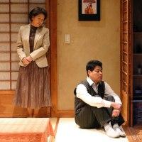 韓国版『ブラインドタッチ』のユン・ソジョンさん、亡くなる