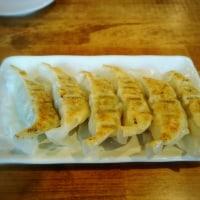 麺堂イチマル