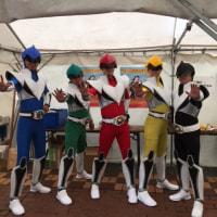 【その他】第17回神戸新開地音楽祭