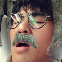 4/29 ルイ&ウシク&ナロ&ソル&サンウのTwitter写真&呟きは~