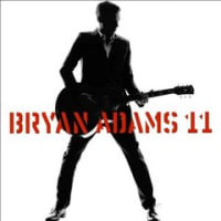 Bryan Adams - I Thought I\'d Seen Everything -