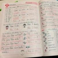 【PFクラス/小学1~3年生】読み書きプラス スーパーラーニング◆ライティングドリル