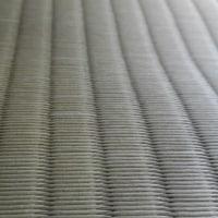 レピア織機のダイケン表