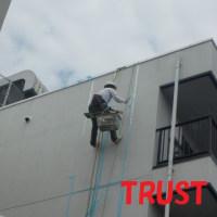 地震災害 復旧工事