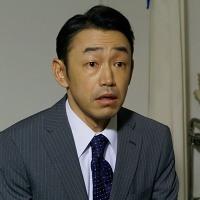 相棒season15 第3話「人生のお会計」