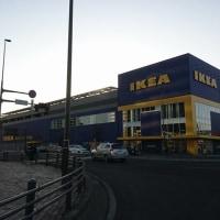 IKEA仙台