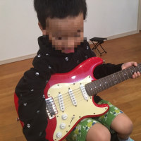 島村楽器 ミュージックサロン葛西で体験レッスン!