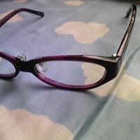 あみちゃん×2,600円のメガネのモニターをしましたぁ♪