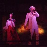 9/25(日)浜田山八幡神社での奉納Liveありがとうございました!!その1
