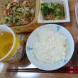 ☆朝ご飯☆