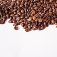 ブルンジAAコーヒー生豆入荷しました。