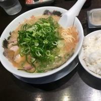 3/21(火) 本日の昼食です!
