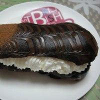 モンタージュのケーキ♪