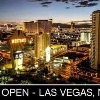 『2017 US オープンG2』2