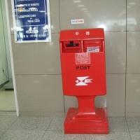 8800円の格安旅行…韓国・・・