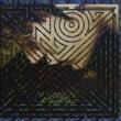 ジェジュン 2集 - No.X (韓国盤)