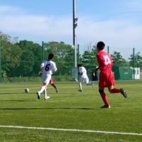 2016 第24回長崎県クラブユース(U14)選手権大会