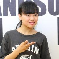 GS出身イントラによるスペシャルワークショップ開催6/9、6/10、6/17