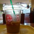 ベローチェでコーヒー